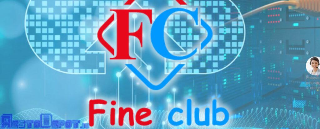 Aplikasi FcFcLike Penghasil Uang