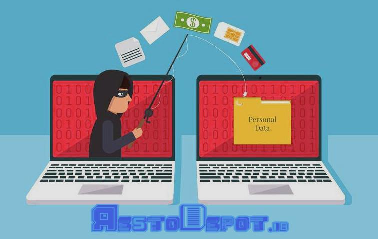 Apakah Aplikasi Fabulous Wish Penghasil Uang Aman Digunakan?