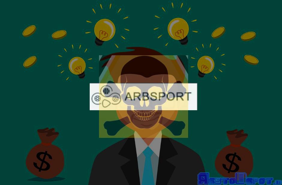 Apakah Arbsport Aman Dan Terbukti Membayar?