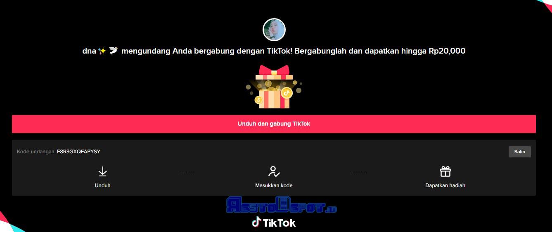 Aplikasi Penghasil Uang Offline