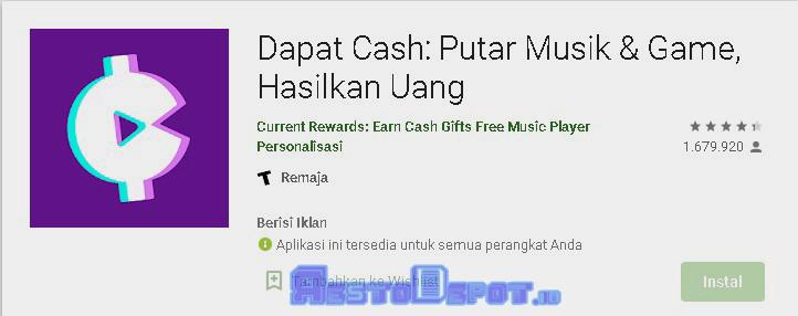 download aplikasi uan gratis