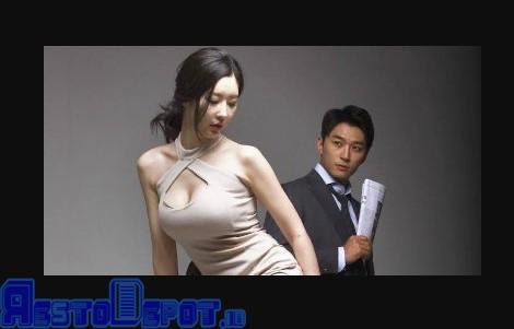 Link Situs Yandex Blue China Video