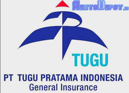 PT Asuransi Tugu Pratama Indonesia, Tbk