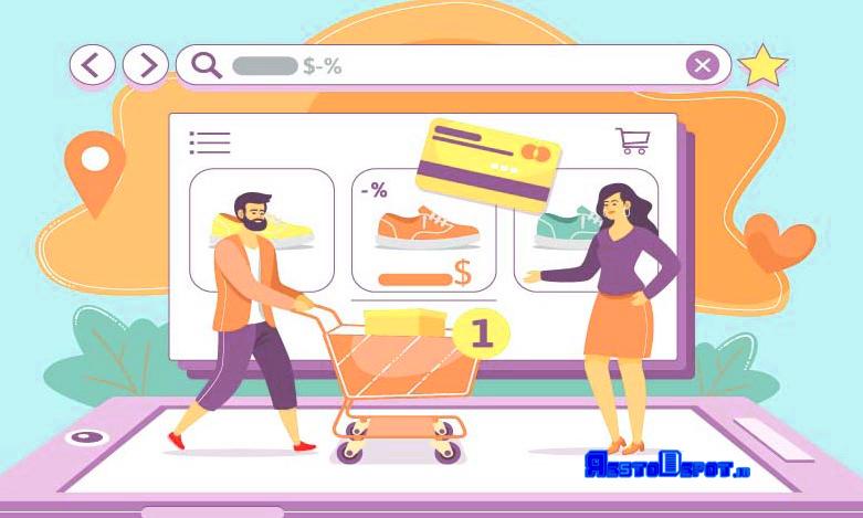 Tips- Cara Menambah Limit Paylater Shopee